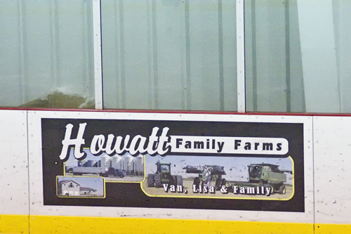 Howatt Farms